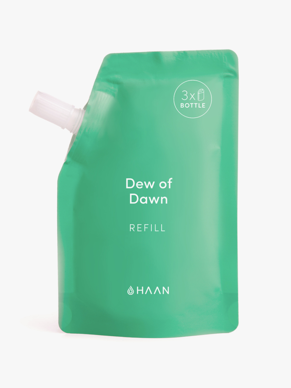 Haan Refill Dew of Dawn